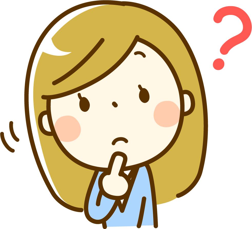 カサンドラ症候群 どんな症状? / 水月ひなた