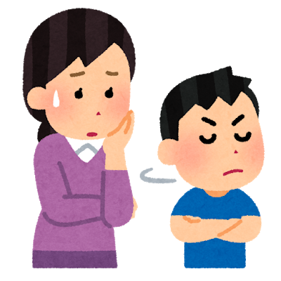 子供が発達障害で 親がカサンドラ状態になるということ